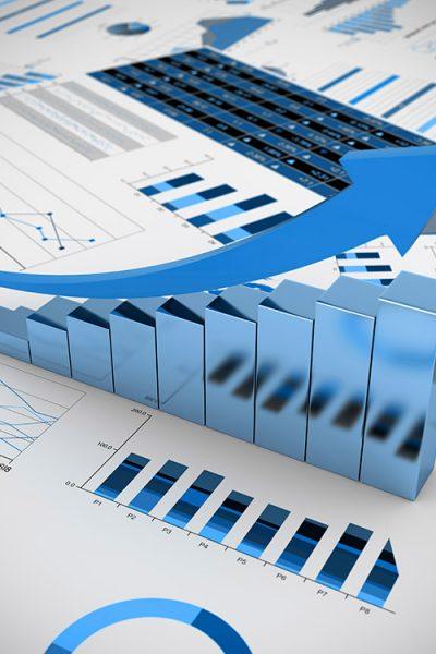Gestão-Financeira-Controladoria-e-Auditoria[1]